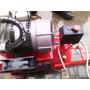 Remato Compresores De Aire Seco A 100 Libras