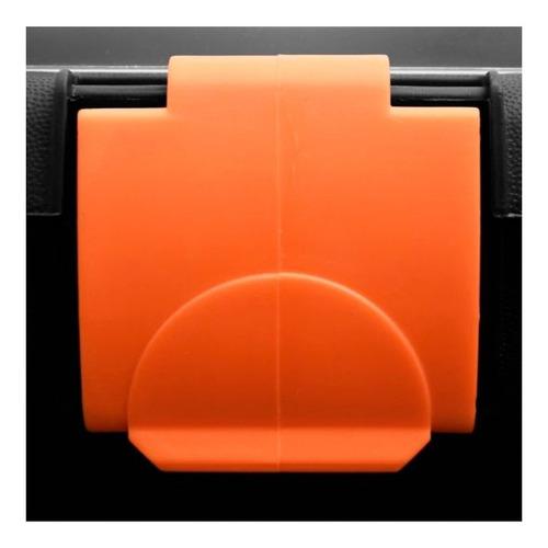 herramientas organizador caja