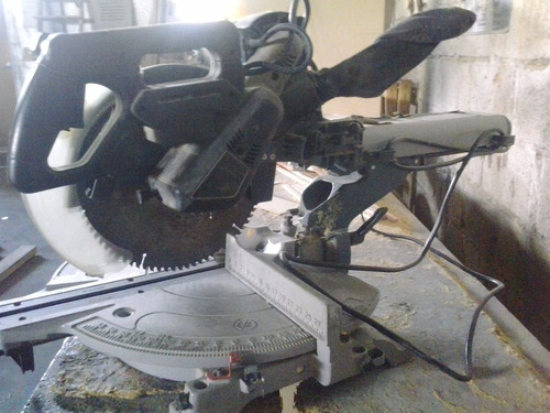 herramientas para carpinteria