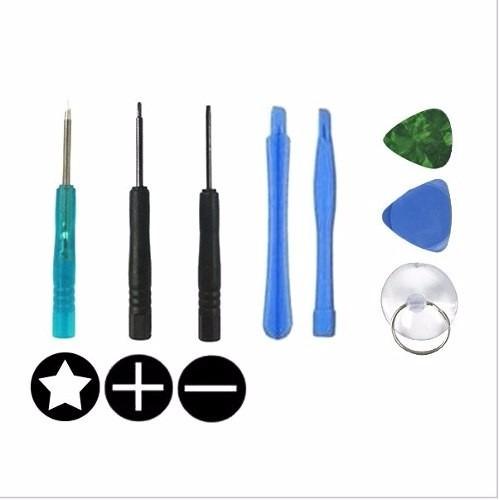 herramientas para iphone