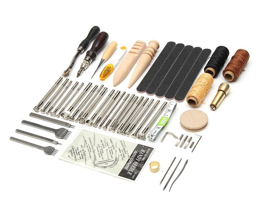 Herramientas para cueros 28 images herramientas para cuero 20 unidades pricechanel taller - Ikea diva futura ...