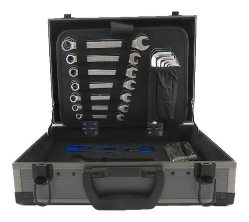 herramientas set set