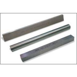 herramientas,ferretería industrial, petrolera, petroquímica