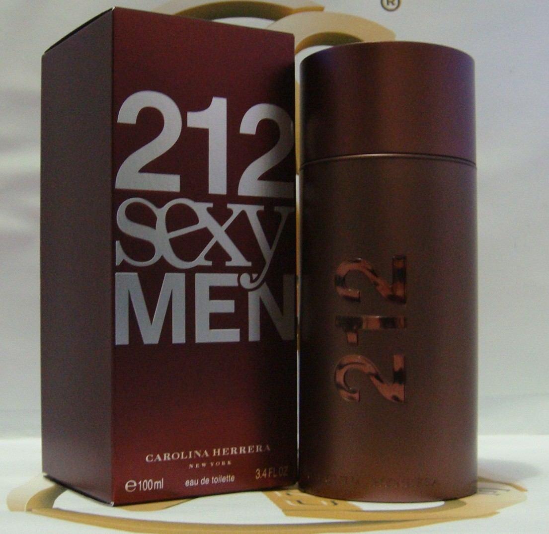 sexy man cologne