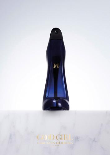 herrera perfume carolina