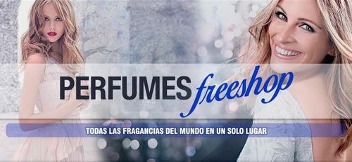 herrera perfume mujer carolina