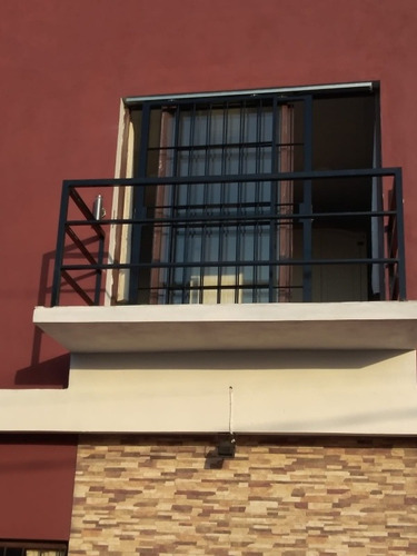 herrería artesanal sbs. rejas, portones, puertas, escaleras