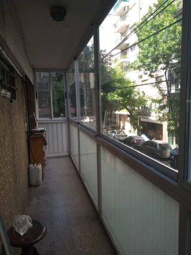 herreria cerramientos policarbonato techos aluminio balcones