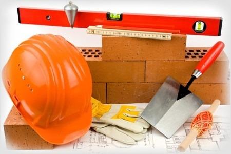 herrería, construcciones remodelaciones sayelca