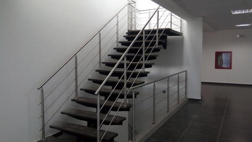 herrería en general, rejas, portones, puertas, escaleras...