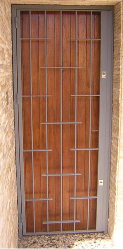 herreria - herreria - puertas-rejas,portones,escaleras.