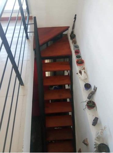 herreria, herrero, rejas, frentes, escaleras, barandas