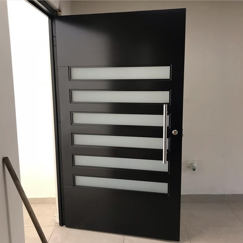 herreria herrero rejas puertas portones escaleras muebles
