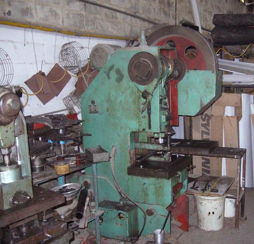 herrería, metal mecánica trabajos y servicios