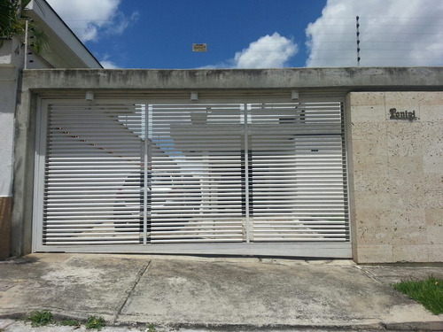 herreria portones puertas entamboradas fabricacion