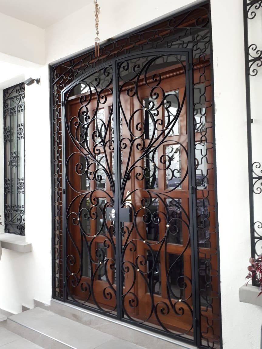 Consejos Para Puertas Para Chimeneas A Medida Stock De Puertas Decorativo