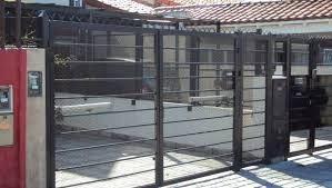 herrería y construcción  100% garantizados