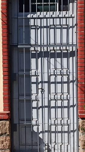 herrero, puertas rejas ventanas  portones