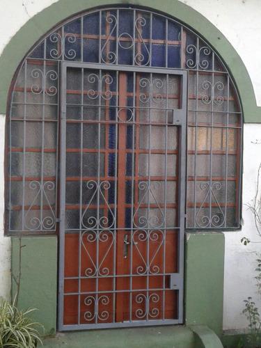 herrero/herrería,095763310