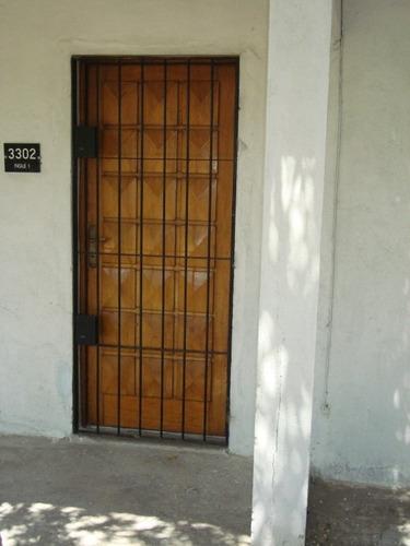 herrero,puertas rejas,rejas,portones,portones corredizos