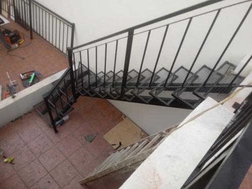 herrero.rejas.protección de balcón
