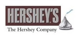 hershey's mega setx5 lip balm extra grandes envio gratis!