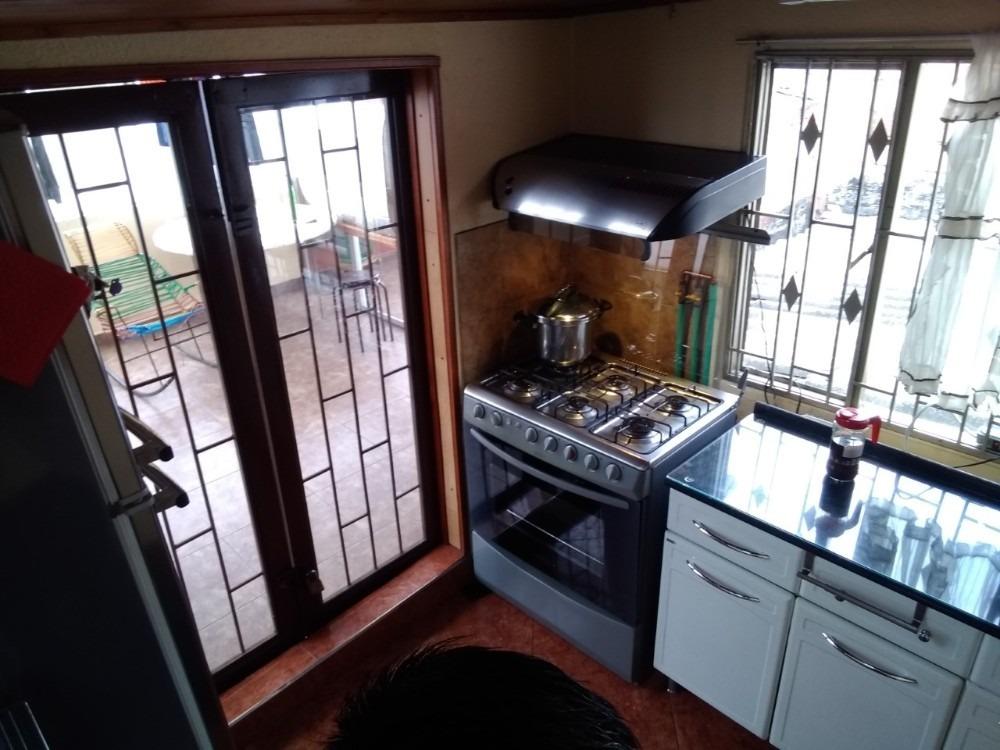 hersomosa casa en venta en fontibon