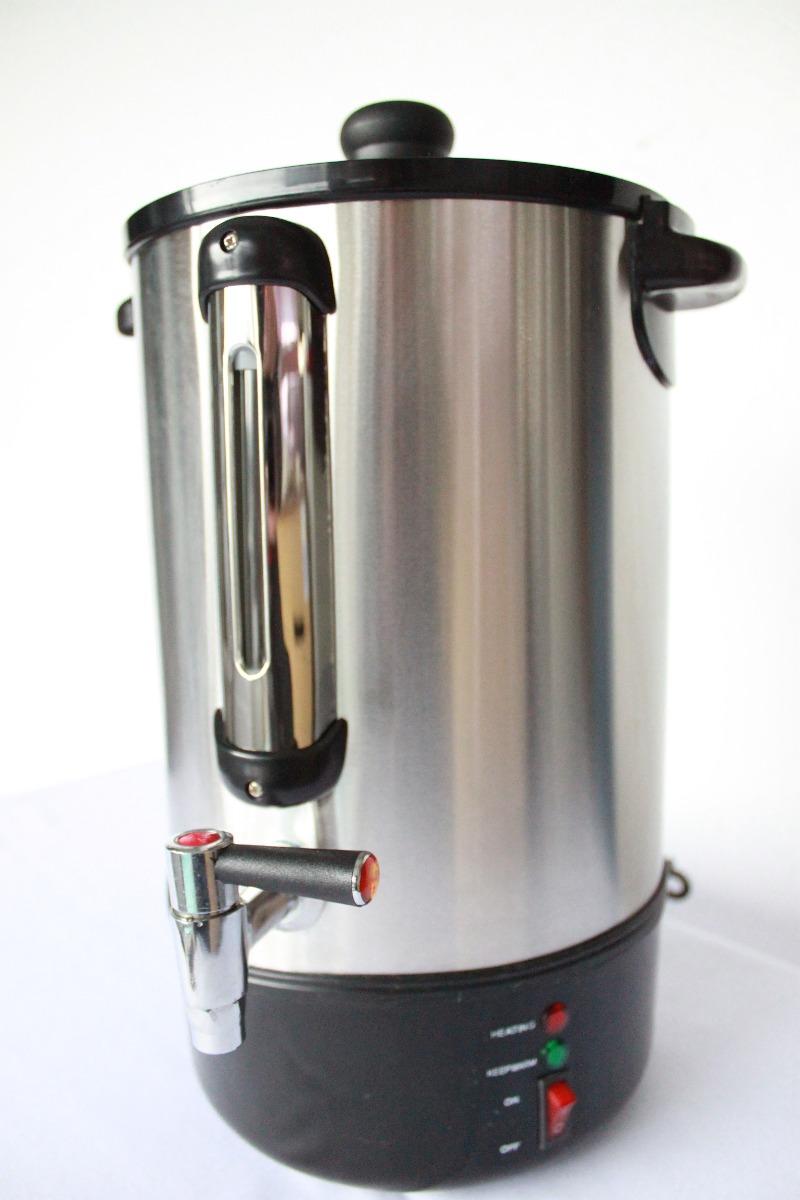 Hervidor electrico 20 lts dispensador calentador de agua - Hervidor de agua electrico ...