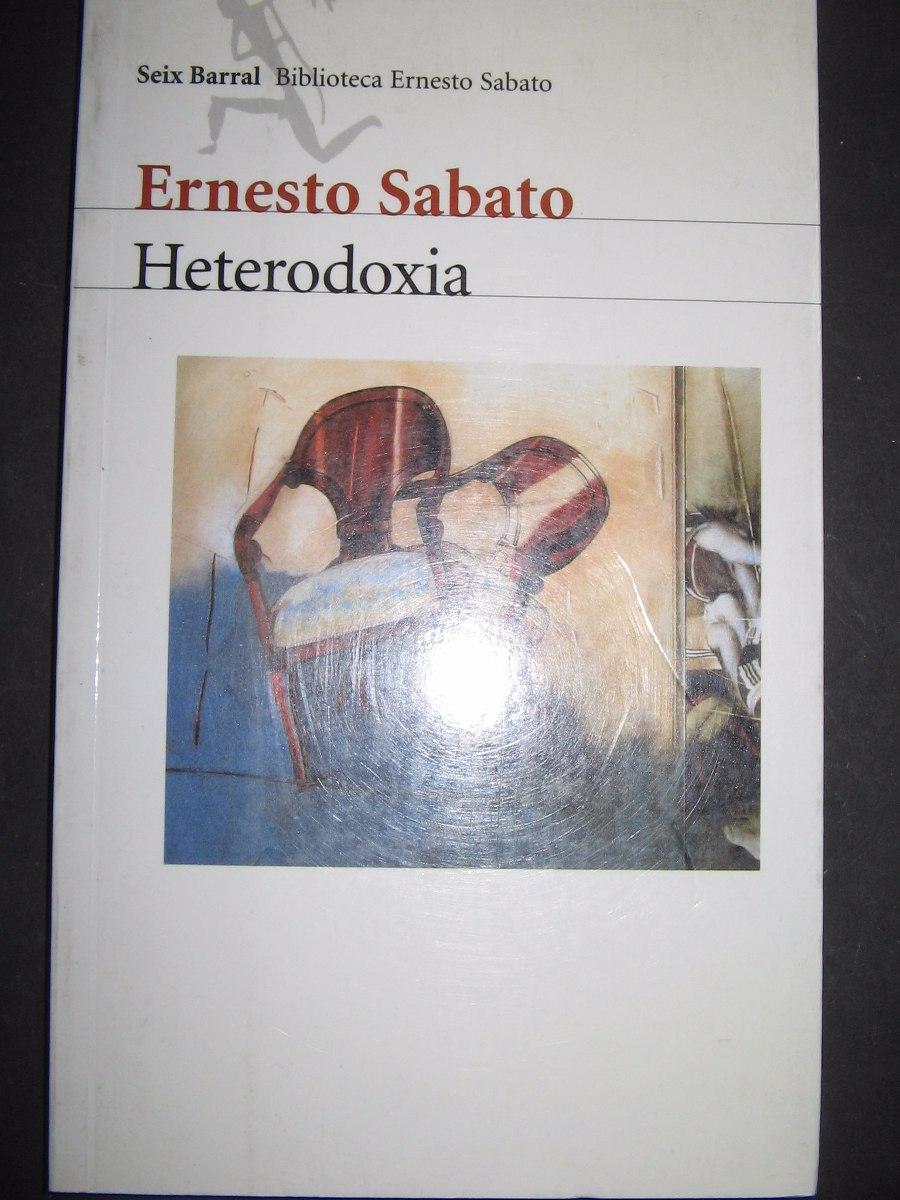 Aristotele analitici secondi pdf writer