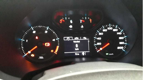 hevrolet equinox 1.5n turbo premier awd 4x4 automatica pm