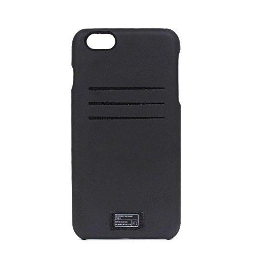 promo code 64606 cf418 Hex Solo Wallet Para iPhone 6s Plus Y 6 Plus Colección Spri