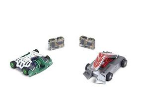 Battlebots Rivals Médico Compreonline Hexbug Bronco Brujo reoCdxWB