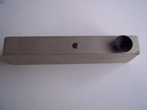 heyde photo telemeter rangefinder nº 3 telemetro 1925 aleman