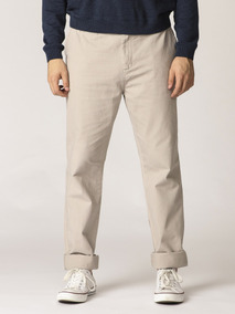 675ce5e38e Pantalon Pinzado Hombre - Ropa