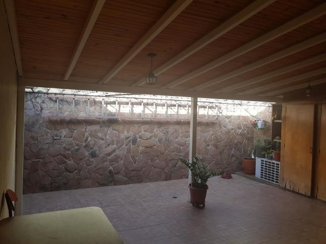 hh 19-15703 tonwhouse en venta tzas de buenaventura