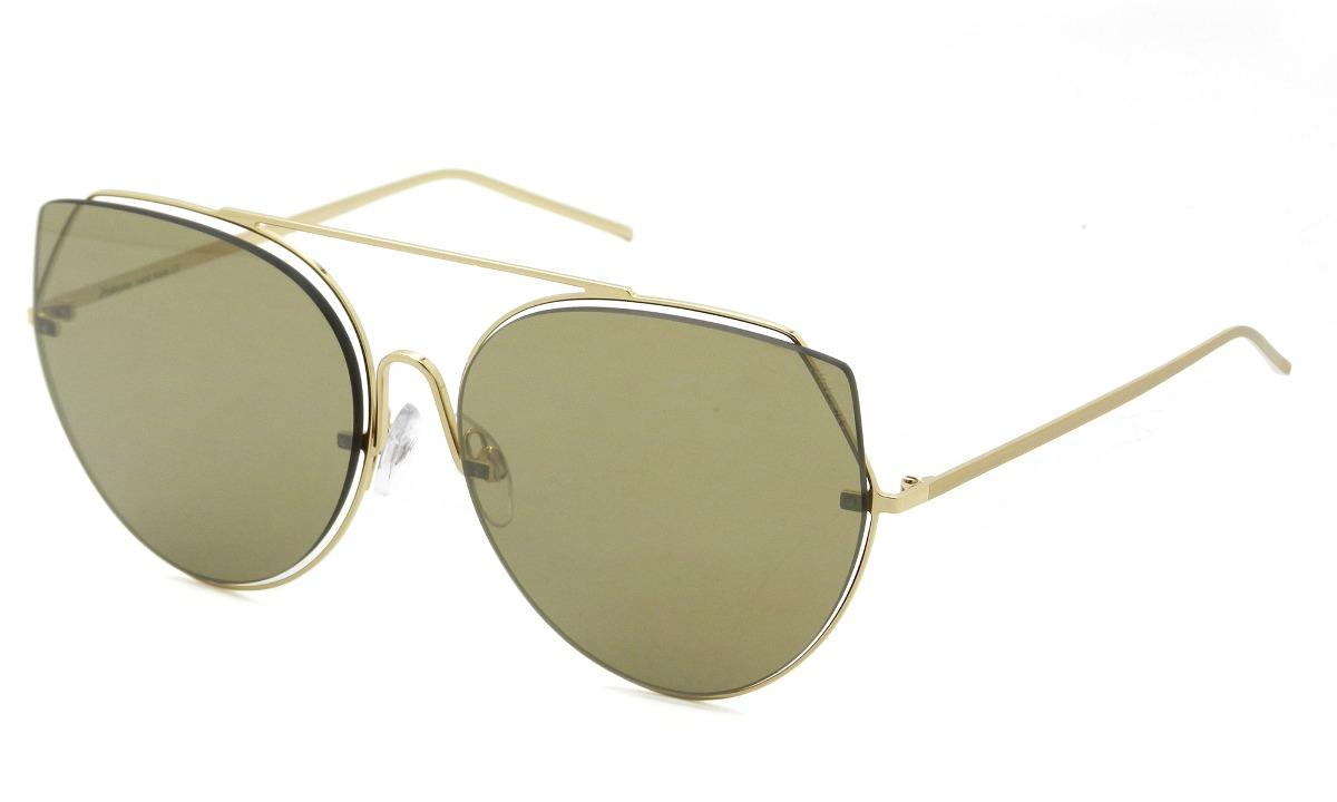30de40716d16b hickmann hi3068 04e 58 - lente 58mm - óculos de sol. Carregando zoom.