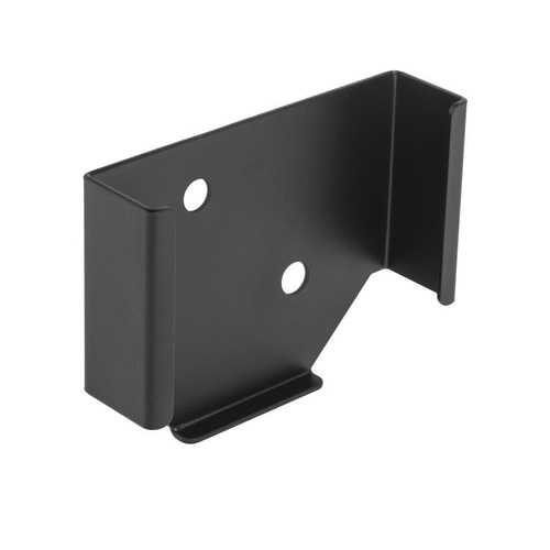hideit atv 3- montaje en pared para apple tv  3ra generacion
