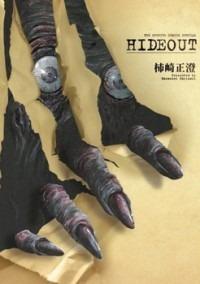 hideout volume único