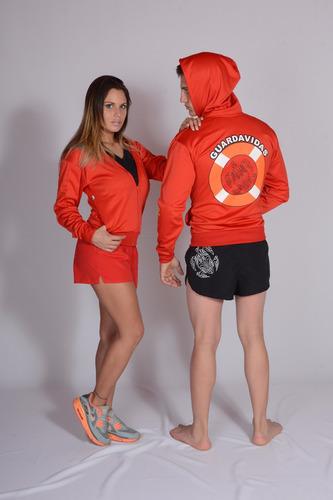 hidra sport equipamiento para guardavidas y deportistas