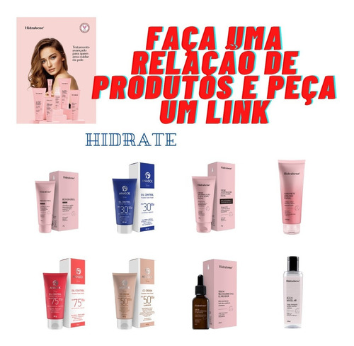 hidrabene hyaluronic sleeping mask 70 g revitaliza a pele