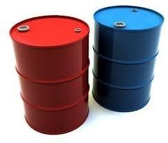 hidralub sae 100 tambor 208 litros