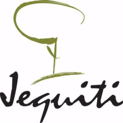 hidratante jequiti vida tulipa e framboesa. promoção!