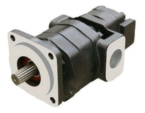 hidráulica industrial - asesoría técnica, ventas y servicios