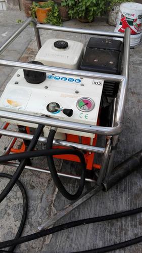 hidraulicas para unidades