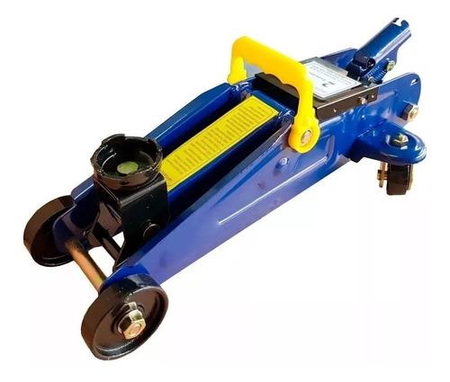 hidraulico para crique