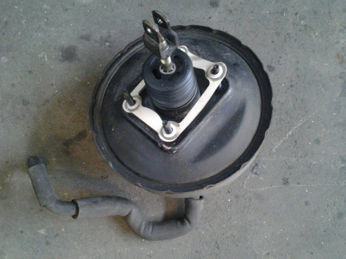 hidro vácuo mazda 626 2.0 16v 94 / 97 produto usado