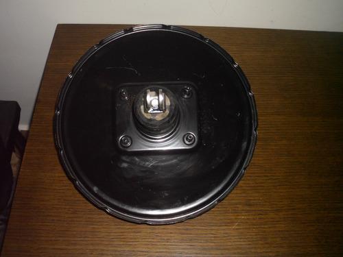 hidrobag de freno para mitsubishi lancer 07-14. (original).