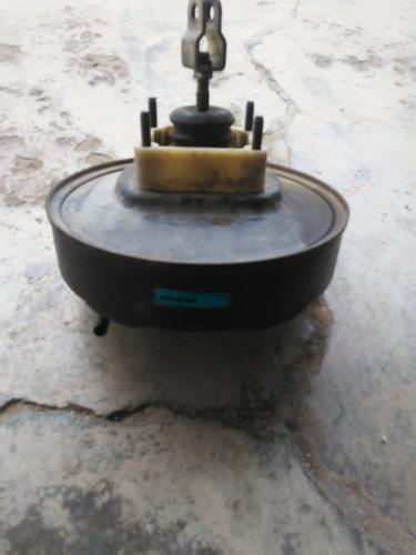 hidrobag de renault usado