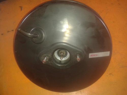 hidrobag mitsubishi lancer glxi 2002