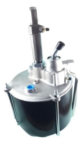hidrobuster hidrovácuo do freio f250  f350 f4000 dodge ram